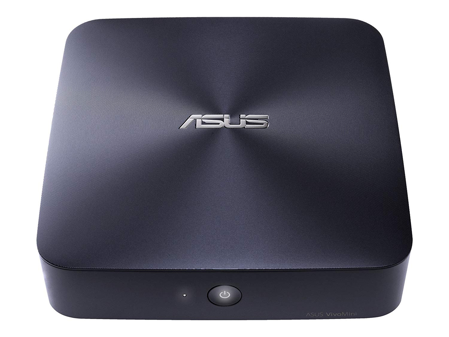 Mini Pc Asus i3-4030U| 4GB DDR3| Win10 PRo