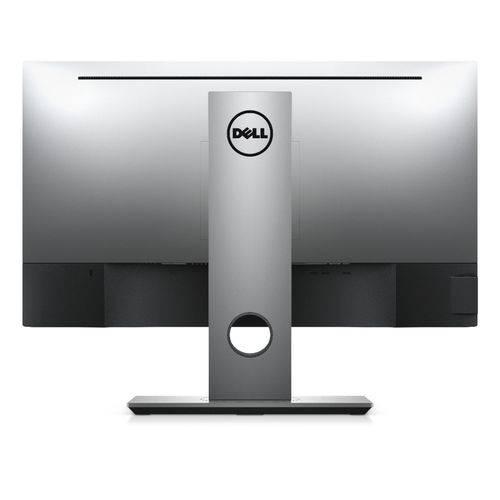 Monitor Dell 25 UltraSharp Tela Infinita