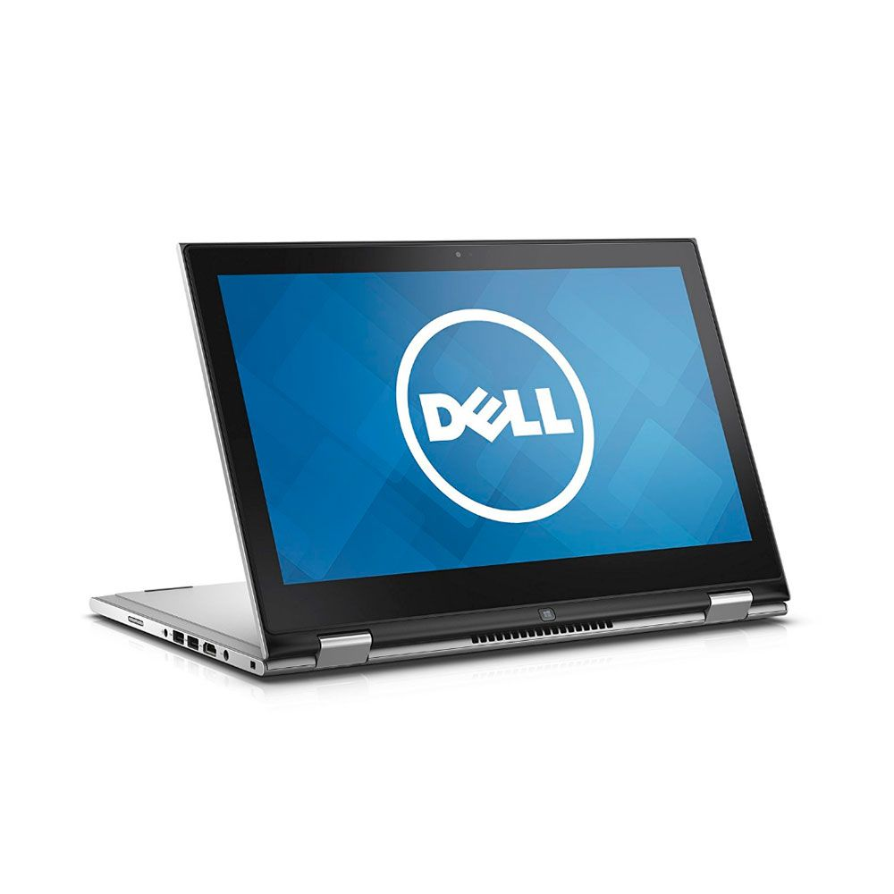 "Notebook 2 em 1 Dell Inspiron 7359 i7 8GB 500GB 13.3"""