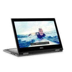 Notebook 2in1 Dell Inspiron 5378 i7-7500| 8GB DDR4| SSD 256GB| 13,3| Touch| Win10 Home