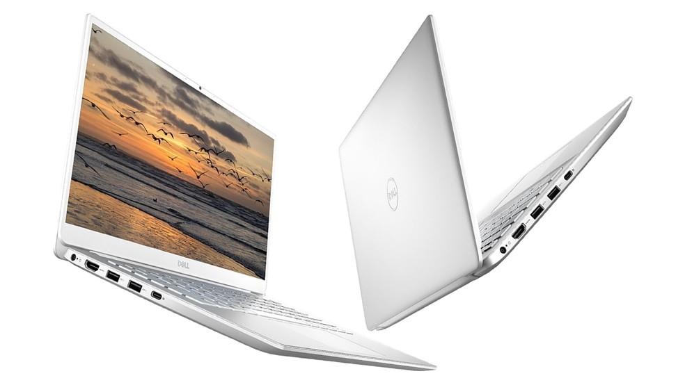 Notebook 2in1 Dell Inspiron 5490 i7-10510U 8GB DDR4 SSD 256GB GeForce MX230 2GB GDDR5 14.0 FHD Touch Win10 Pro
