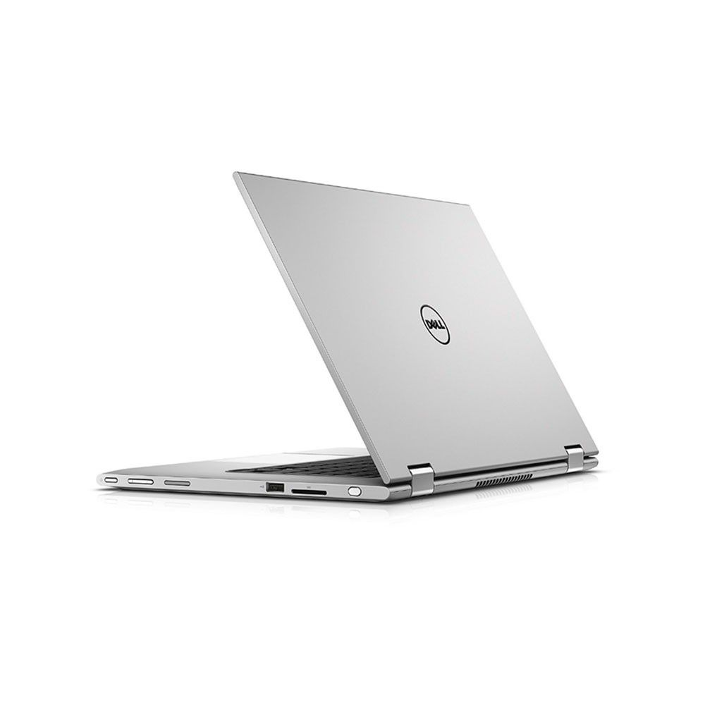 "Notebook Dell Core i7 Inspiron 7359 2in1 8GB HD 500GB 13"" Touch Win10"
