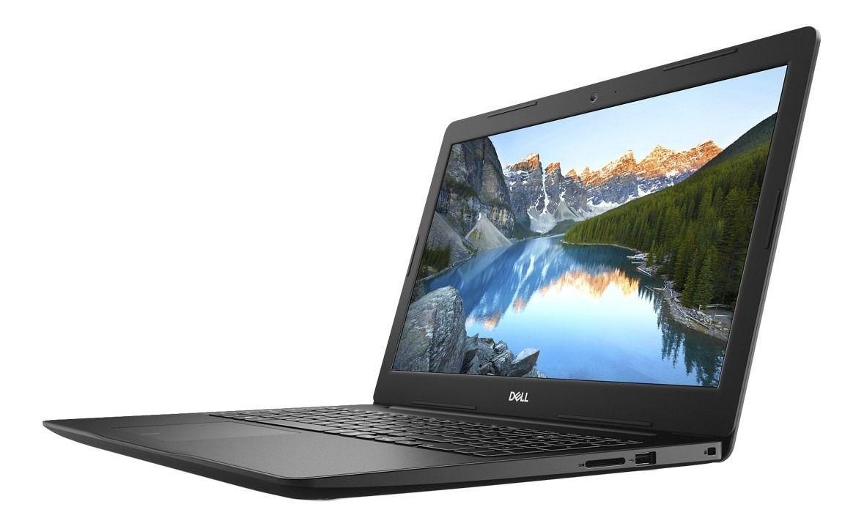 Notebook Dell Inspiron 3583 Pentium R Gold 5405U| 4GB DDR4| HD 500GB| 15,6 HD| Win10 Home