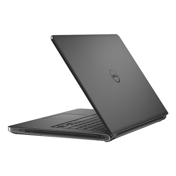"Notebook Dell Quad Core Inspiron 5452 4GB HD 500GB 14"" Win 10"
