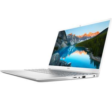 Notebook Dell Inspiron 5590 I5-10210U 15,6 8GB SSD 256GB Win 10Home