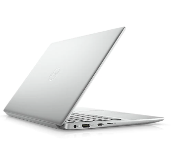 Notebook Dell Inspiron 7391 I7-10510U 8GB DDR4 SSD 512GB GeForce MX250 2GB GDDR5 13.3 FHD