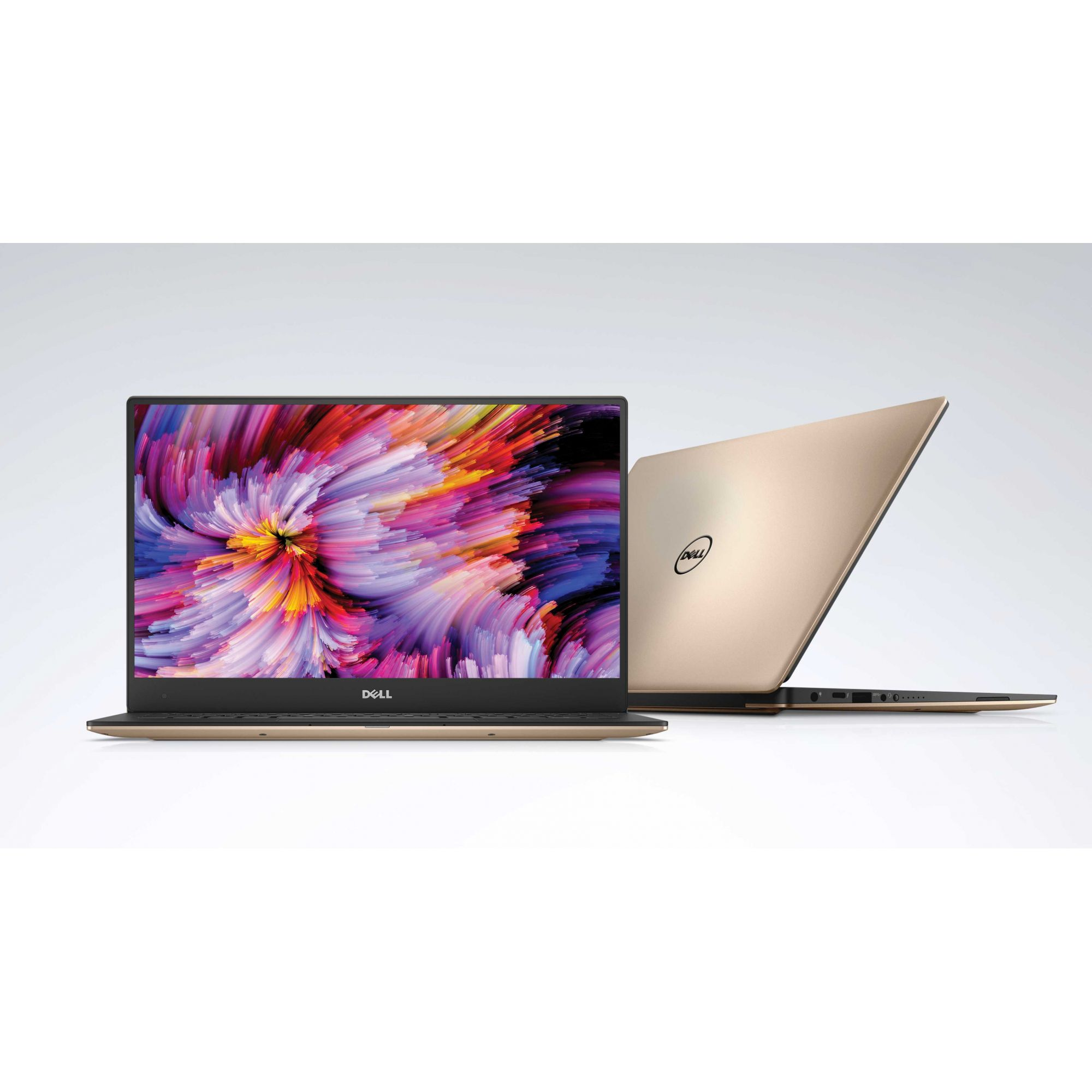 Notebook Dell Inspiron 7460 i7-7500| 8GB DDR4| HD 1TB| GeForce 940 MX 4GB DDR5| 14.0 FHD| Win10 Home