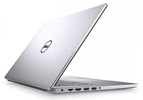 Notebook Dell Inspiron 7560 i5-7200| 8GB DDR4| HD 1TB| GeForce 940MX 4GB GDDR5 |15.6 FHD| Win10 Home