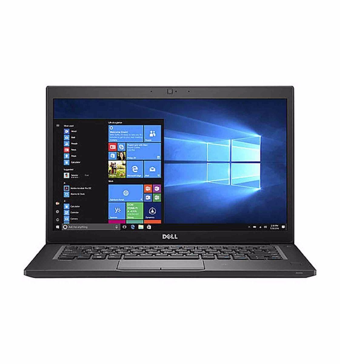 Notebook Dell Vostro 3468 i3-6006U| 4GB DDR4| HD 500| DVD| 14.0 HD| Win10 Pro