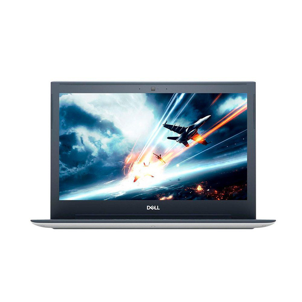 Notebook Dell Vostro 5471 i5-8250U| 8GB DDR4| HD 1TB| SSD 128GB| AMD Radeon 530 4GB| 14| Win10 PRO
