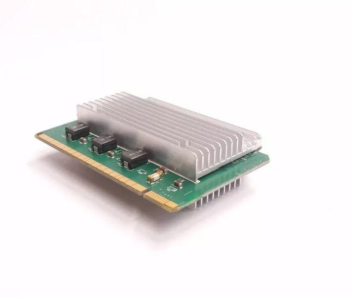 Regulador De Voltagem ML350 G5 PN HP 407748-001