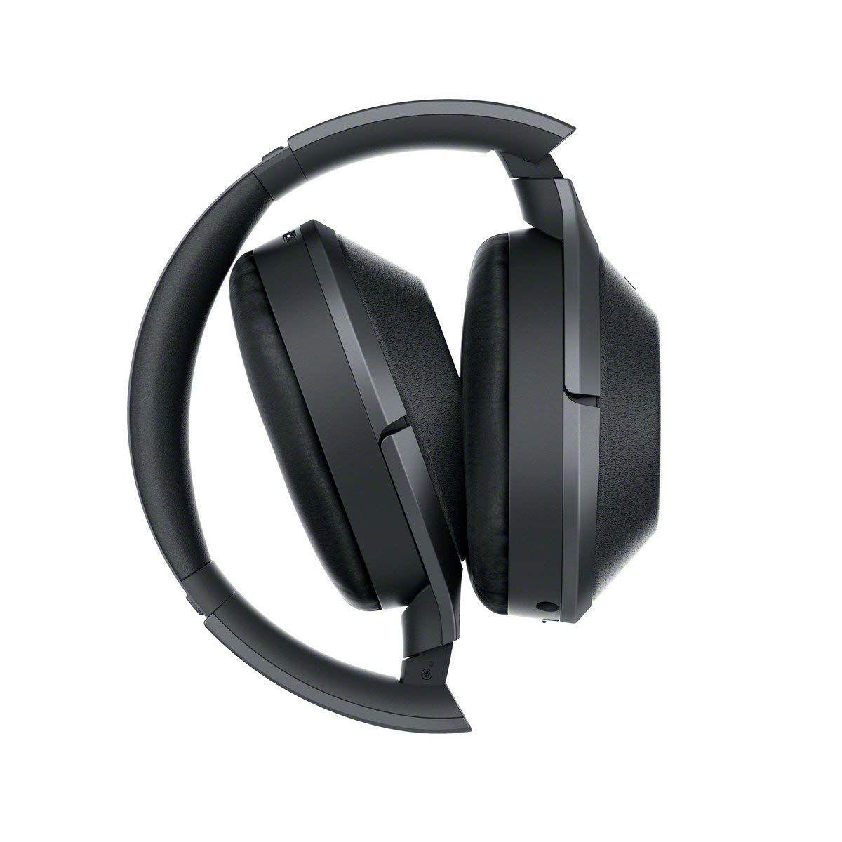 Sony wh 1000xm2 - Headphone - OEM