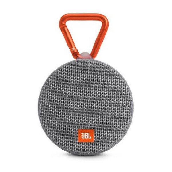Speaker JBL Clip 2