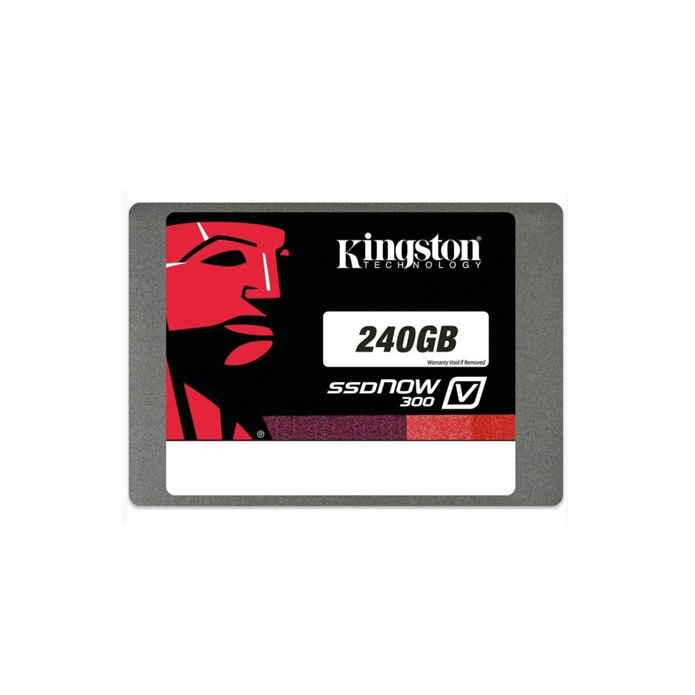 SSD Kingston SATA III V300 Series 240GB