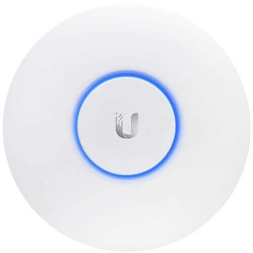 UBIQUITI AP UNIFI UAP-AC-LR 2.4/5.0GHZ 1317MBPS