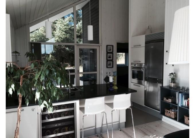 Adega Climatizada Dual Zone Evol  - Decorgrill - A certeza do melhor para o seu espaço gourmet!