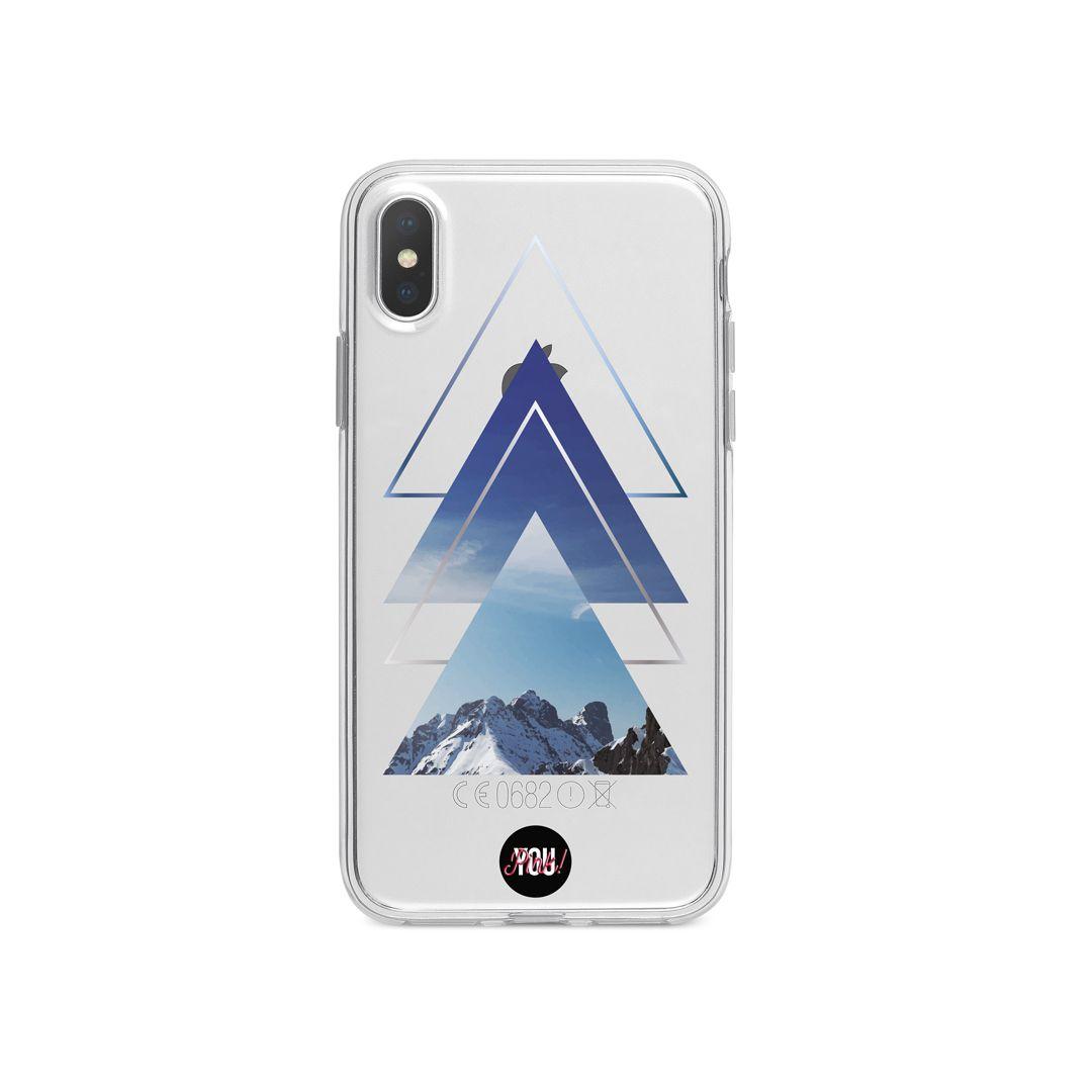 Case Alpes