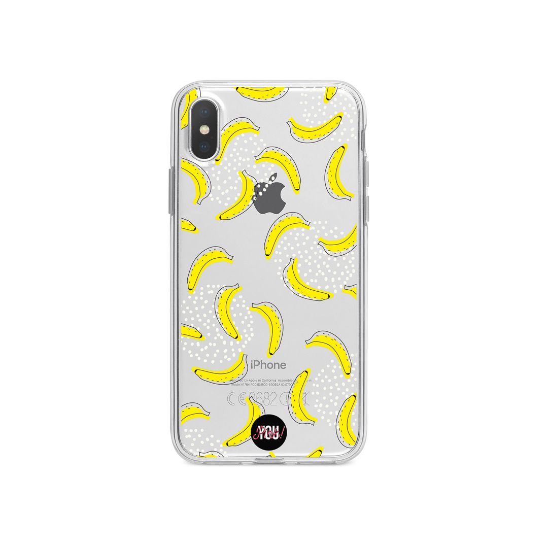 Case Banana