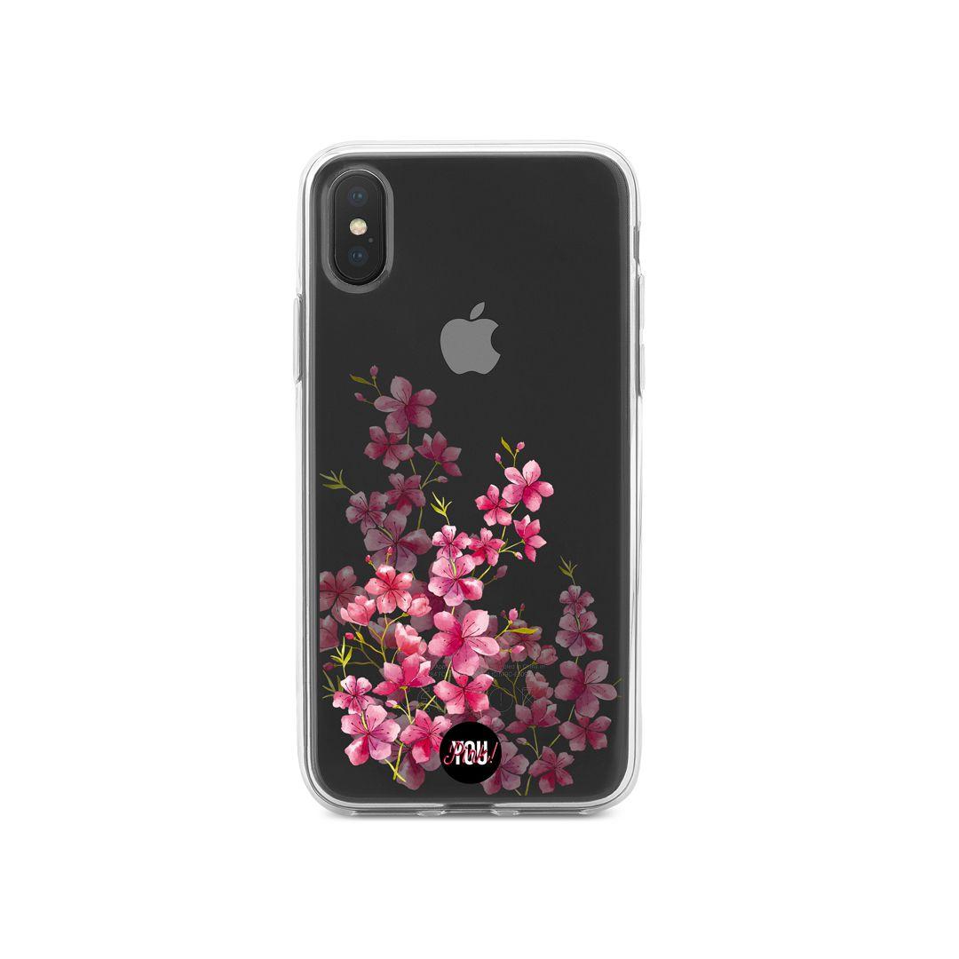 Case Flor de Cerejeira