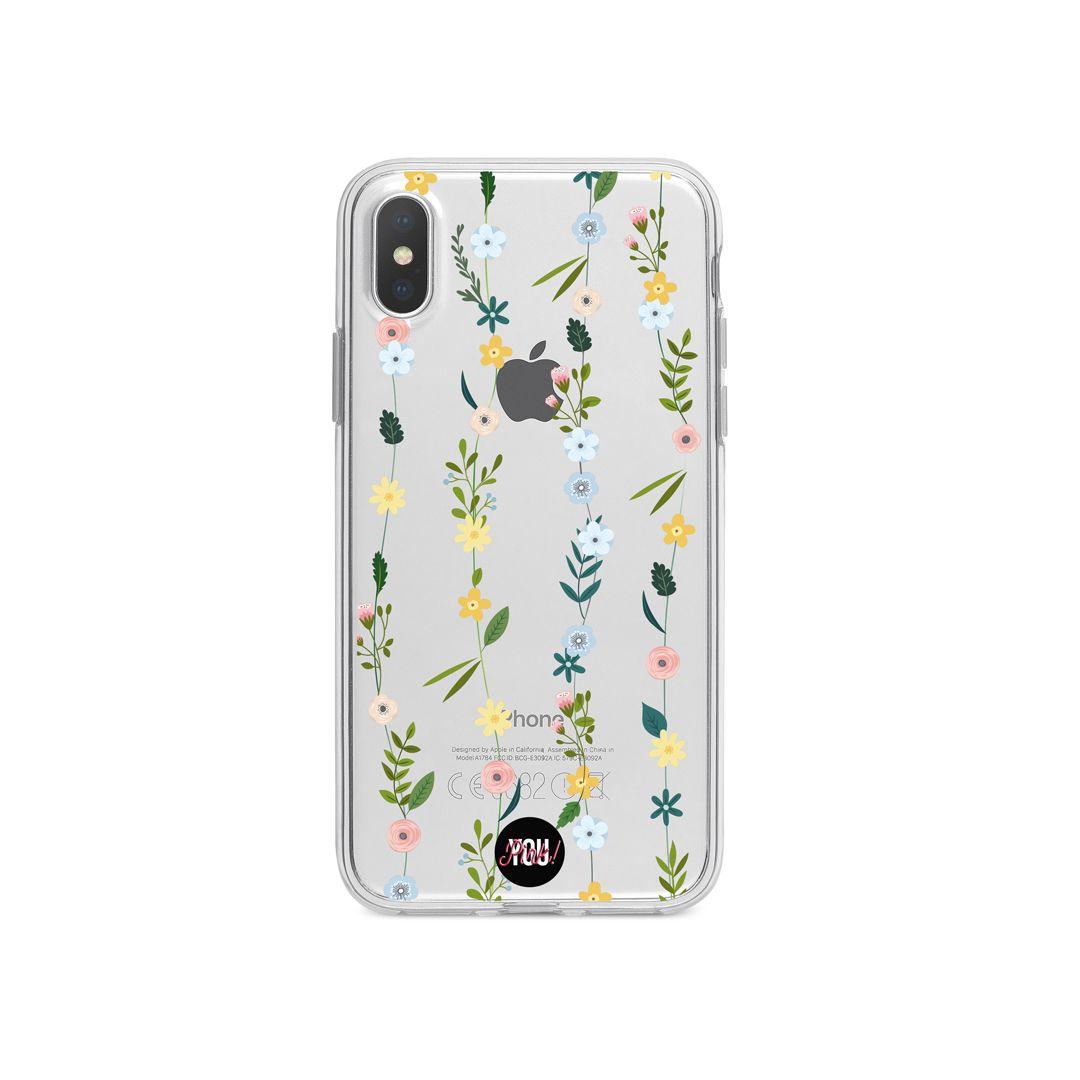 Case Floral