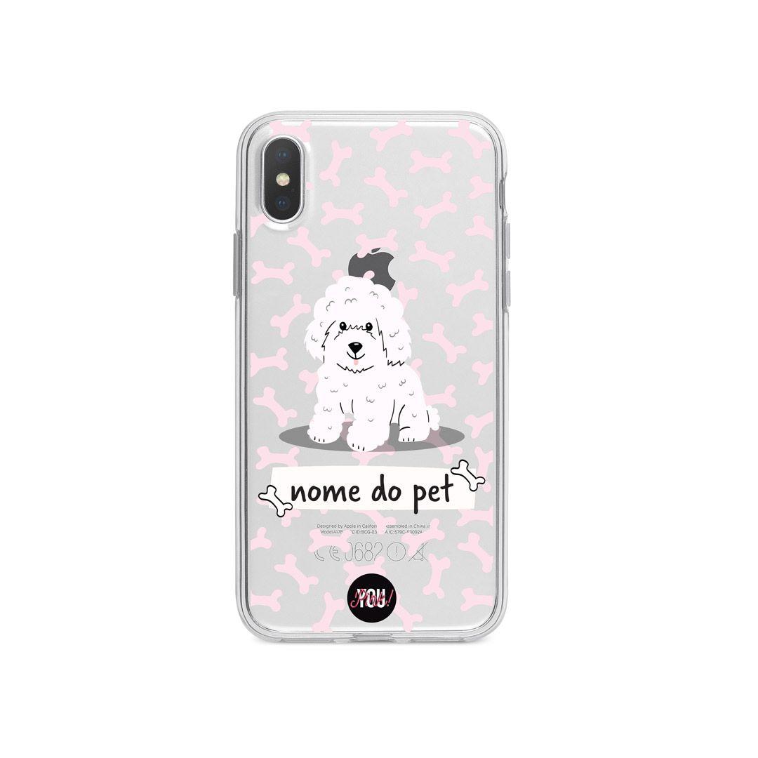 Case Poodle