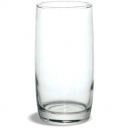 Copo Monterey Lond Drink