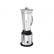 Liquidificador Industrial 2L Inox Tron - 51.06-0002 340W