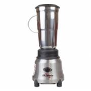 Liquidificador Inox Copo Inox, Alta Rotação, 2,0 LITROS - Mod.: 474975