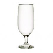 Taça Floripa para Cerveja