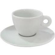 Xícara de Café com Pires Itália