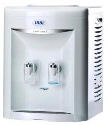 Bebedouro de água IBBL Compact 20L branco - Mod.: 13011001