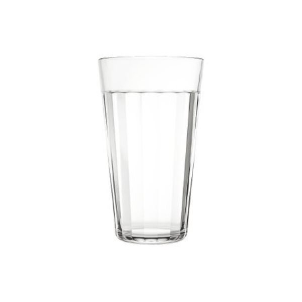 Copo Americano Longo Drink 450ml