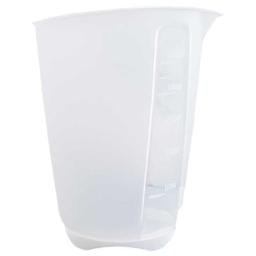 Copo Medidor em Plástico