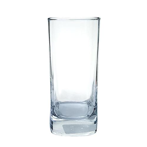 Copo Paris Long Drink