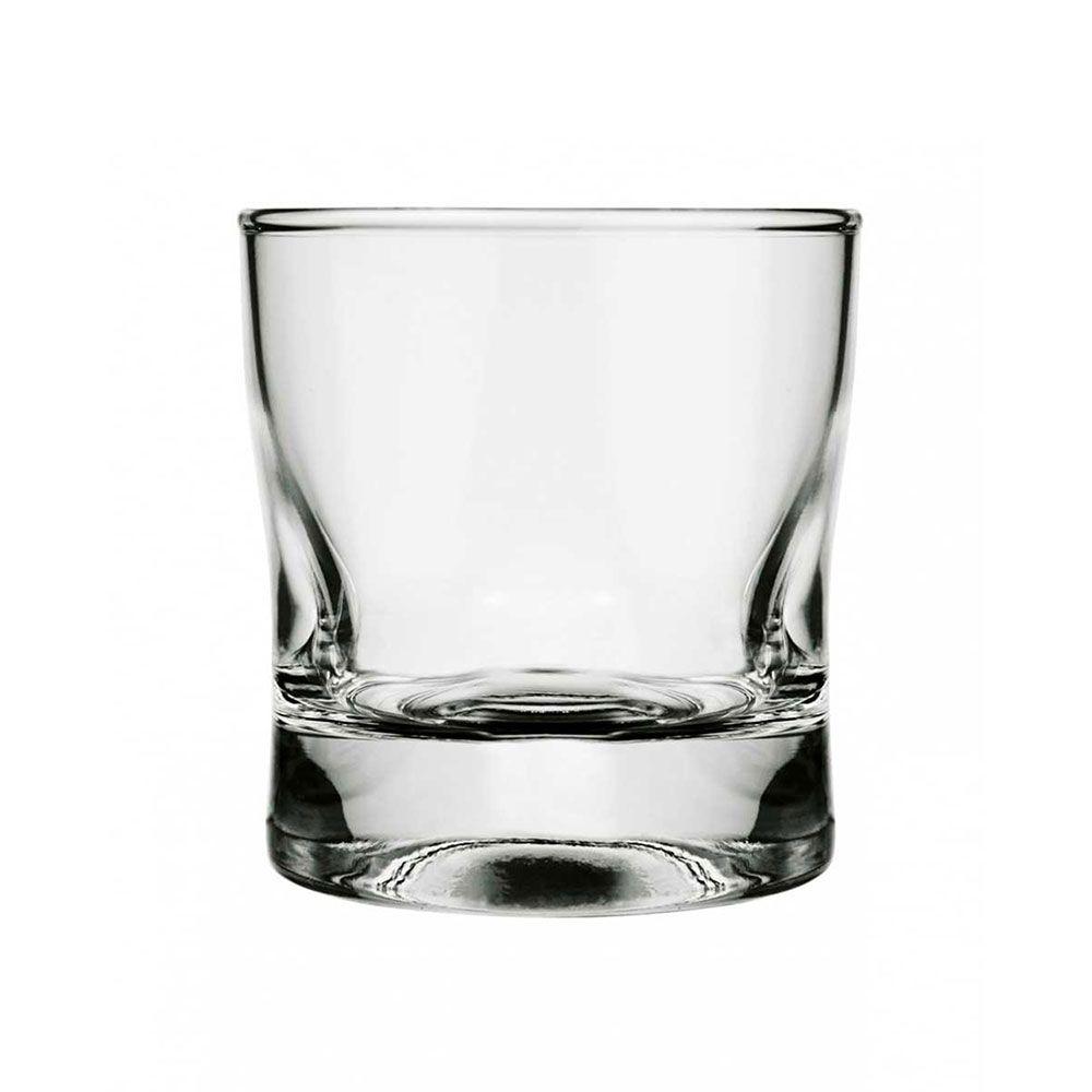 Copo Whisky 160ml