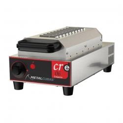 Crepeira Elétrica 6 Cavidades - Mod.: CRE 06