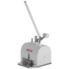Divisora massa inox 30 pedaço - Mod.: DV-30