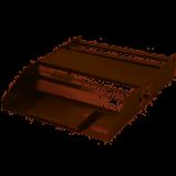 EMBALAFIL - Mod.: 12902