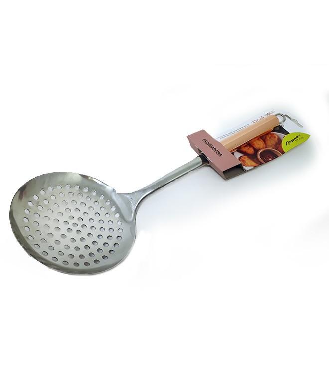 Escumadeira Cook Style