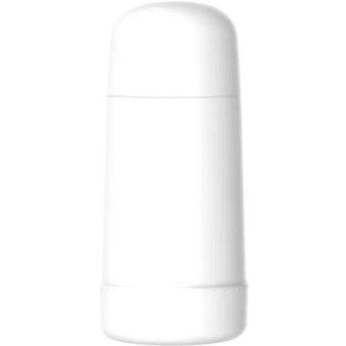 Garrafa Térmica Minigarbo Branca