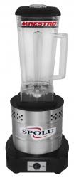 Liquidificador Ar  2,0 L. - Mod.: 09190