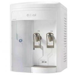 Purificador de água - Mod.: 52011001