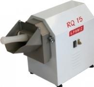 Ralador de coco/queijo RQ-15 - Mod.: RQ-15