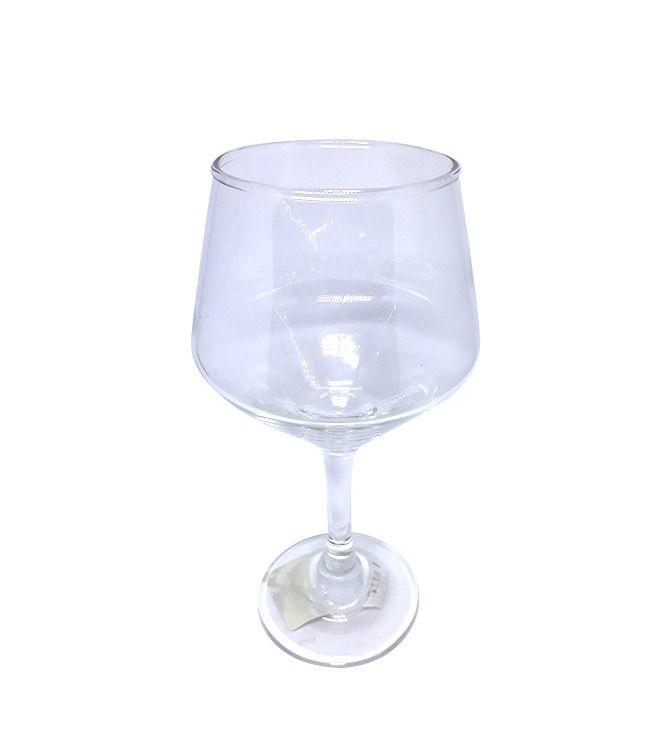 Taça Bistrô Vinho Elegance