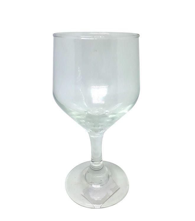 Taça Bistrô Vinho Tinto