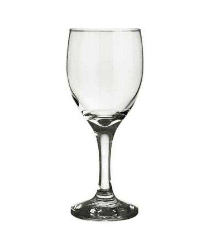Taça Windsor Água Nadir