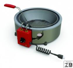 Tacho Fritador PR-70E - Mod.: PR-70E Marca: Progás
