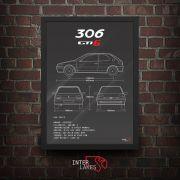 PEUGEOT 306 GTI-6