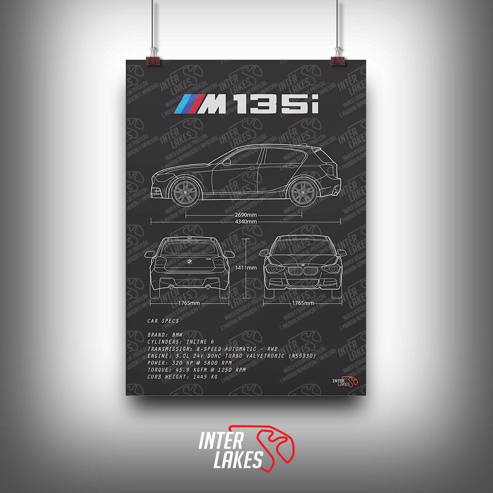 BMW M135I 2015