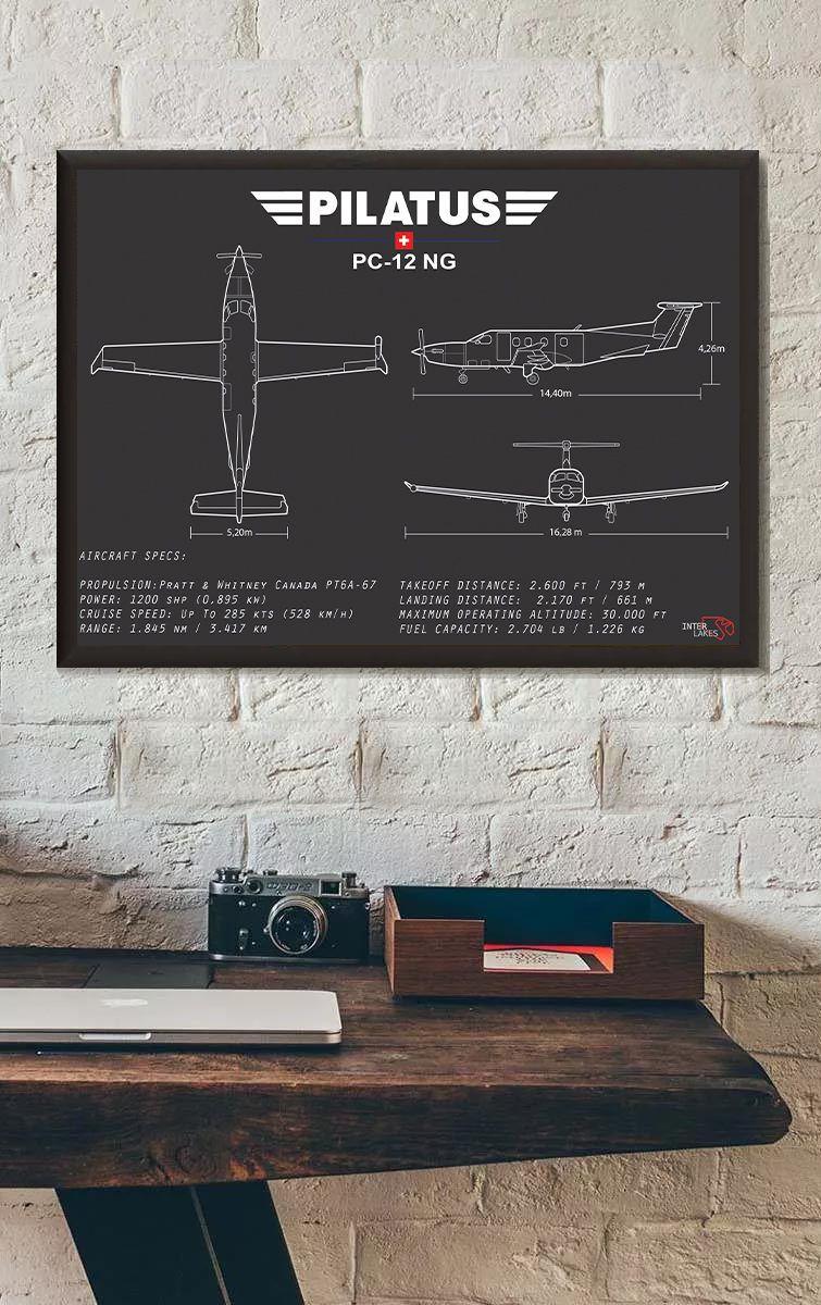 PC-12NG